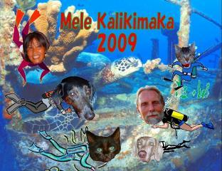 XmasC2009Emailss-.jpg